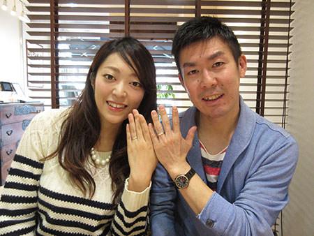 15102403_N003木目金の結婚指輪.jpg