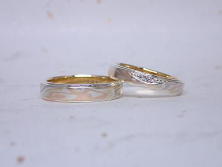 15102403_N004木目金の結婚指輪.jpg