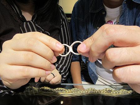 15102404木目金の結婚指輪_N001.jpg