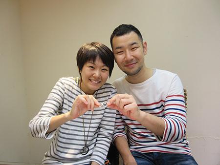 15102500木目金の結婚指輪N_001.JPG