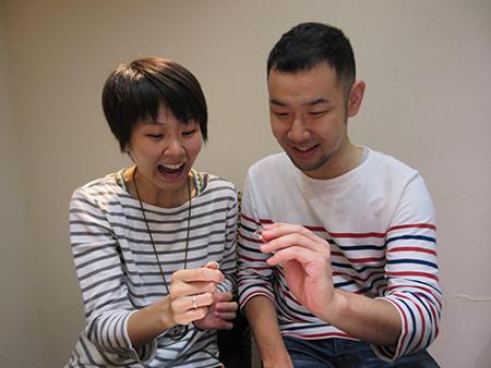 15102500木目金の結婚指輪N_002.JPG
