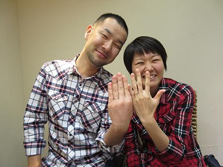 15102500木目金の結婚指輪N_003.JPG