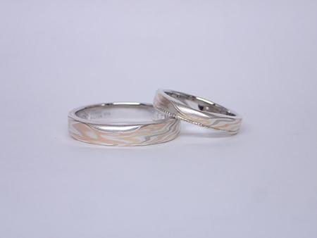 15102500木目金の結婚指輪N_004.JPG