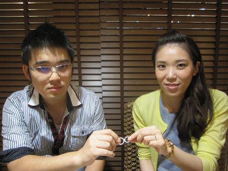 15102501木目金の結婚指輪_C001.jpg