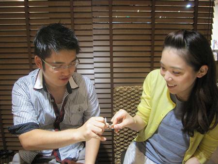 15102501木目金の結婚指輪_C002.jpg
