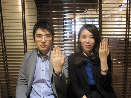 15102501木目金の結婚指輪_C003.jpg