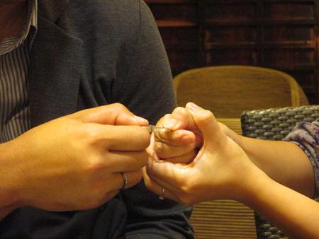 15102501木目金の結婚指輪_H001.JPG