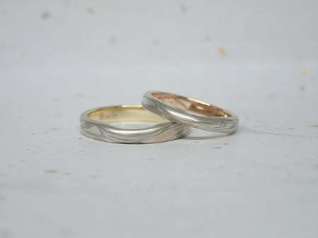 15102501木目金の結婚指輪_M004.JPG