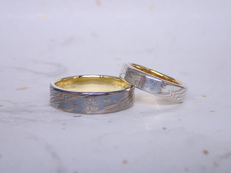 15102501木目金の結婚指輪_N001.jpg