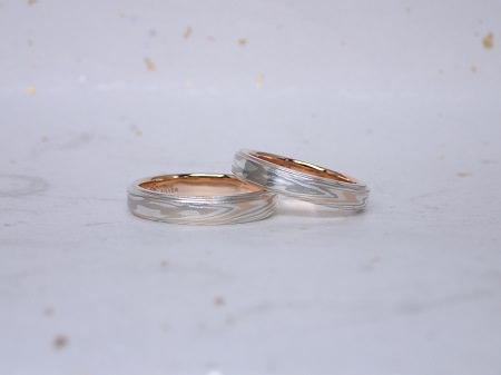 15102501木目金の結婚指輪K_004.JPG
