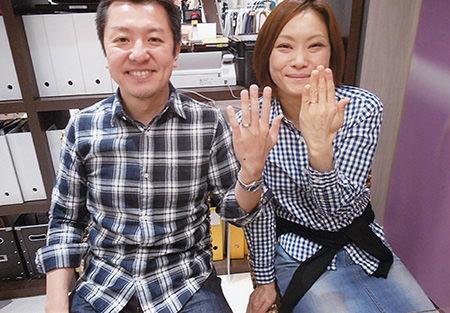 15102501木目金の結婚指輪_E001.jpg