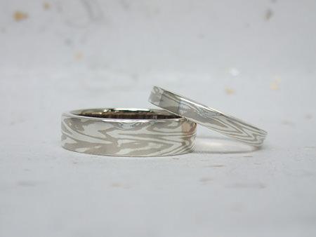 15102501木目金の結婚指輪_E002.JPG