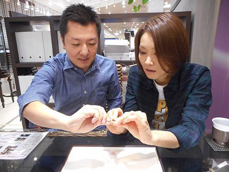 15102501木目金の結婚指輪_E004.JPG