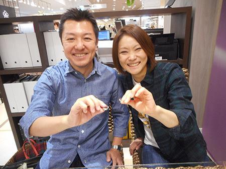 15102501木目金の結婚指輪_E005.JPG