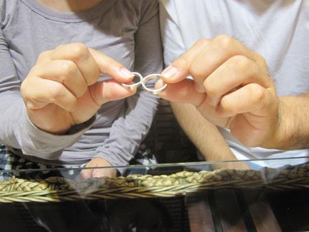 15102502木目金の結婚指輪_C001.jpg