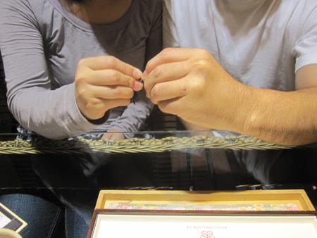 15102502木目金の結婚指輪_C002.jpg