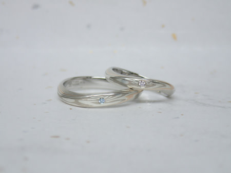 15102502木目金の結婚指輪_C003.jpg