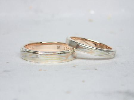 15102502木目金の結婚指輪_E003.JPG