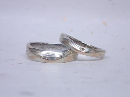 15102502木目金の結婚指輪_G004.JPG