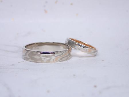 15102503木目金の結婚指輪_C004.JPG
