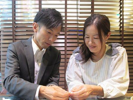 15102503杢目金の結婚指輪_M001.JPG