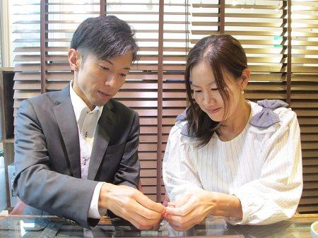 15102503杢目金の結婚指輪_M002.JPG
