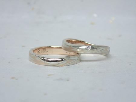 15102503杢目金の結婚指輪_M004.JPG