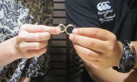 15102505木目金の結婚指輪_C001.jpg