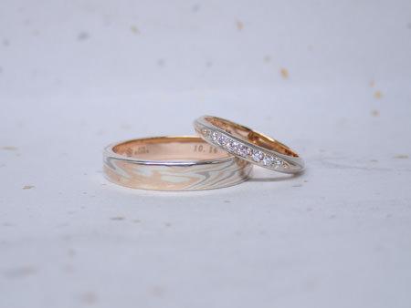 15102505木目金の結婚指輪_C003.jpg