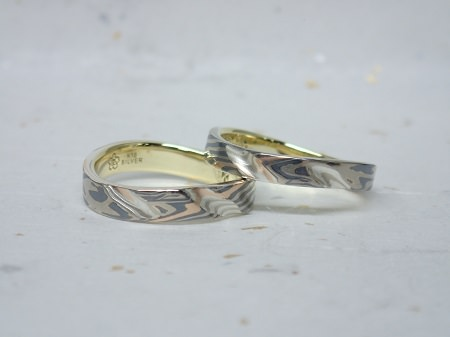 15102601木目金の結婚指輪U_002.JPG