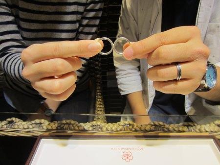 15102601木目金の結婚指輪U_003.JPG
