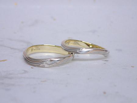 15102701木目金の結婚指輪G_004.JPG