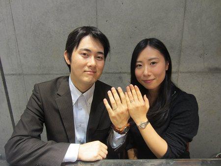 15102702木目金の結婚指輪_U001.JPG