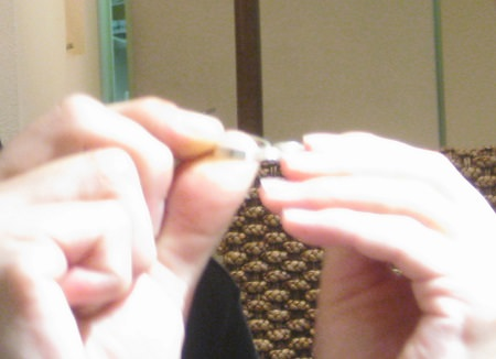 151028木目金の結婚指輪G_002.JPG