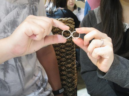 15102801木目金の結婚指輪G_001.JPG