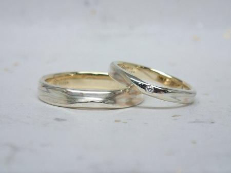 15102801木目金の結婚指輪G_004.JPG