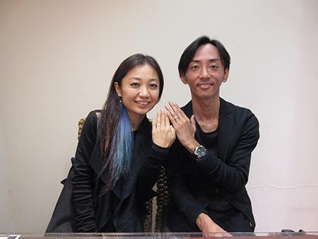 15102802木目金の結婚指輪_N001.jpg