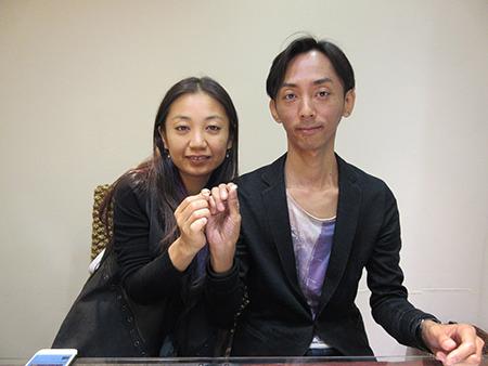 15102802木目金の結婚指輪_N002.jpg