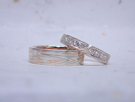 15102802木目金の結婚指輪_N004.jpg