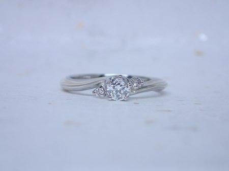 15103101木目金の婚約指輪_A004.JPG