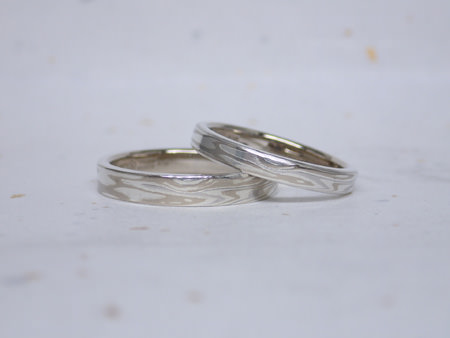 15103101木目金の結婚指輪_C003.jpg