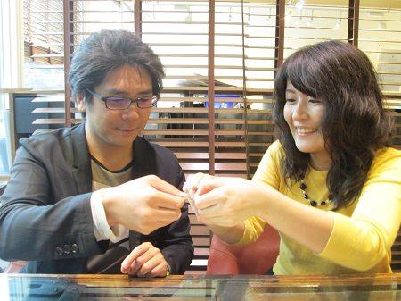 15103101木目金の結婚指輪_M002.JPG