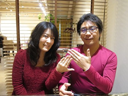 15103101木目金の結婚指輪_M003.JPG