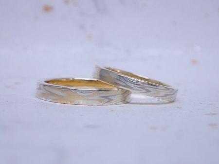 15103101木目金の結婚指輪_M004.JPG