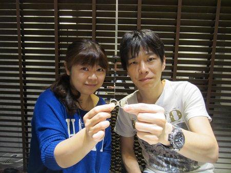 15103101木目金の結婚指輪_U004.JPG