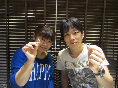 15103101木目金の結婚指輪_U005.JPG