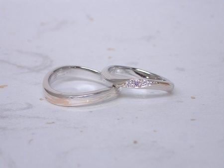 15103101木目金の結婚指輪_Z004.JPG