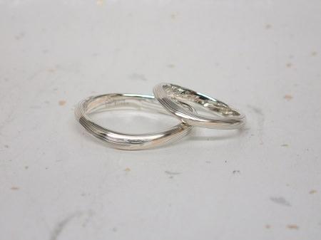 151063002木目金の結婚指輪_S004.JPG