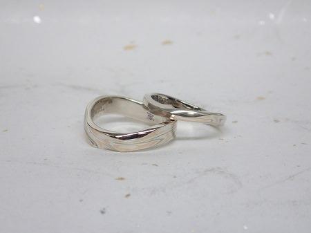 151082301木目金の結婚指輪_S004.JPG