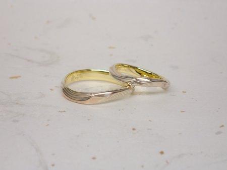 151092702木目金の結婚指輪_S004.JPG